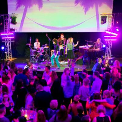 zaal-bijeenkomst-rotterdam-theatre