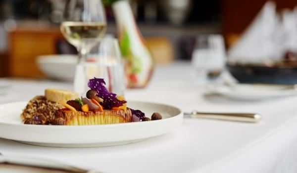 Restaurant_Club_Room_Gerecht15