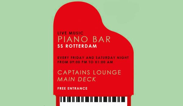 ss-Rotterdam-Captains-Lounge-Piano-Bar