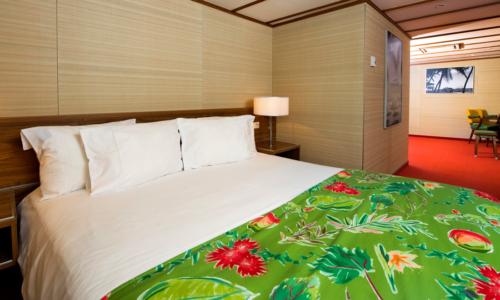 deluxe-room-bahamas-ssrotterdam