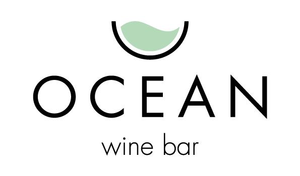Ocean Wine Bar